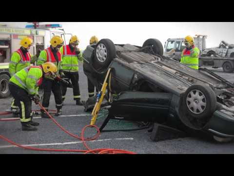 Should You Purchase Uninsured Motorists� Coverage?