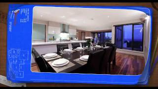 Bevnol Custom Homes, Seaford on Frankston TV
