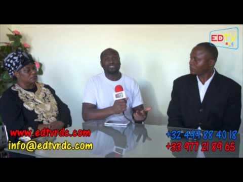 STEVEN MBOYO BOMBOLE VICTIME D'UN ACTE RACISTE?