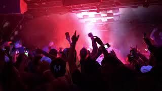 Maryland Concert Tickets | Watch Videos | Ryan Upchurch
