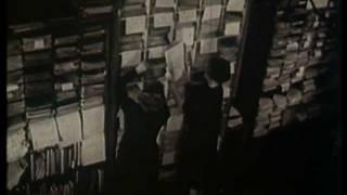 Adolf Hitler ili istine i laži(1994)