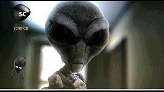 alien-visits-woman-in-her-bedroom-alien-mysteries.jpg