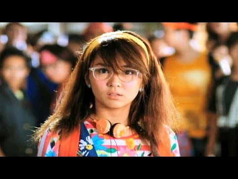 Team song shes dating the gangster ebook