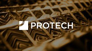 Protech postawił na rozwój z systemem ERP Impuls EVO