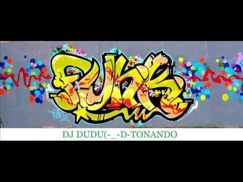 Baixar SET MONTAGEM FUNK RJ 4 (2014) LIGHT - DJ DUDU