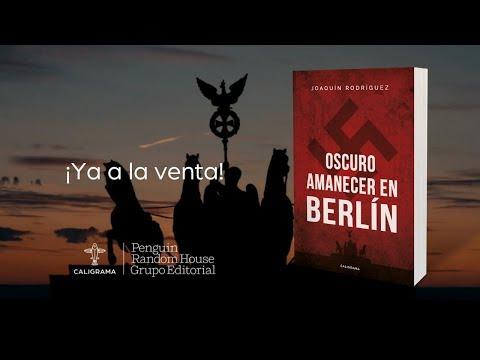 Vidéo de Joaquín Rodríguez