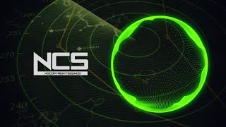 Besomorph & Arcando & Neoni - Army [NCS Release]