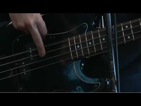 Baixar The xx - Crystalised (Live on KEXP)