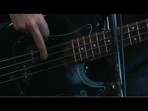 The xx - Crystalised (Live on KEXP)
