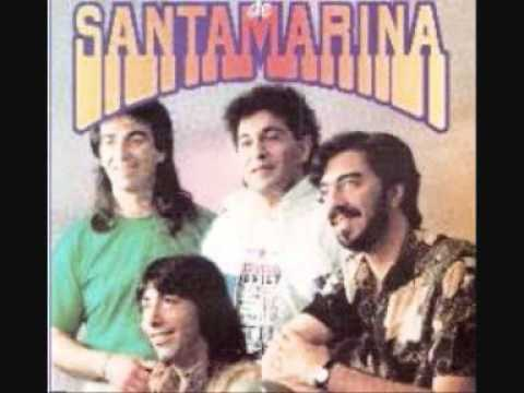 Santamarina - Doctor.