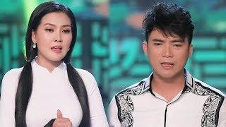 Sông Quê - Lê Sang & Hoa Hậu Kim Thoa [MV HD]