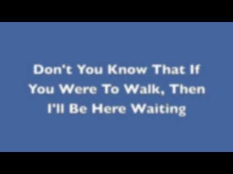 Cody Simpson- Don't Cry Your Heart Out. LYRICS ON SCREEN