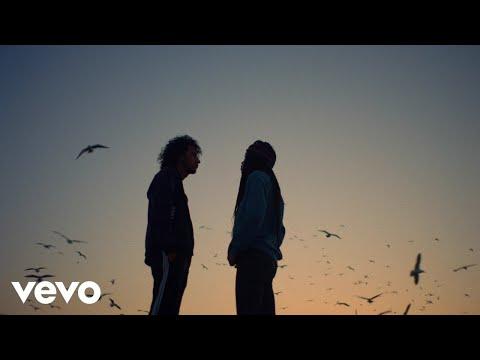Naughty Boy - Bungee Jumping ft. Emeli Sandé, Rahat Fateh Ali Khan