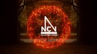 Murad - Run (Inspired By Alan Walker) [NCN Release] (1 Hour