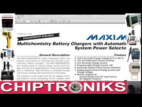 Online Laptop Repairing Course - Level II by Chiptroniks