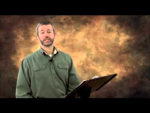 Christianity For Youth Paul Washer