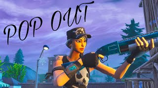 pub-stomper-fortnite-montage-%e2%80%9cpop-out-by-polo-g-feat-lil-tjay%e2%80%9d-fearchronic.jpg