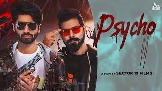 Psycho – Shivjot Video HD