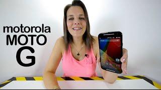 Video Motorola Moto G 2a Gen 4ErQl_Qanko