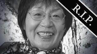 Junko Tabei ● A Simple Tribute