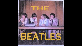 296 The Beatles interview collection I bet you haven't heard it all !!! .