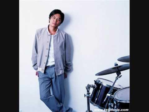 王杰 Dave Wang-原来的我