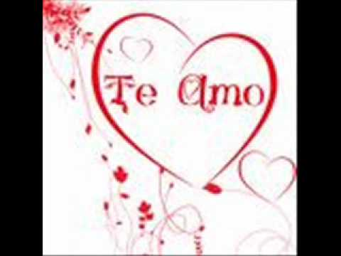 CANCIONES  ROMANTICAS ( RAP)