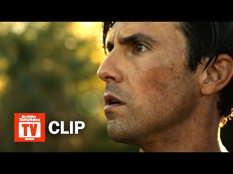 This Is Us S03E09 Clip   'Kevin & Zoe Uncover the Truth About Nicky'   Rotten Tomatoes TV