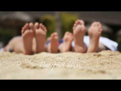 Mauritius Hotels: Veranda Pointe Aux Biches Hotel