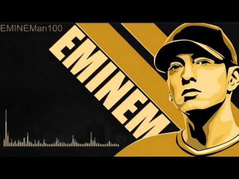 Free deluxe eminem mathers the 2 marshall download lp