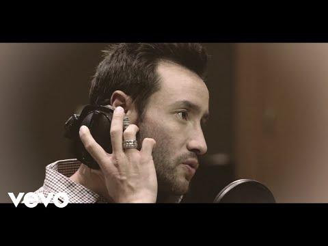 Luciano Pereyra - Amor En Silencio