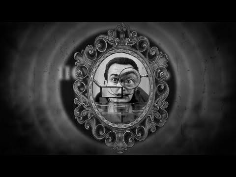 23.01.1989 - Салвадор Дали