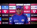 Royal Challengers Bangalore v Mumbai Indians Post Match Conference - 08:54 min - News - Video