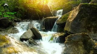 Meditative Relaxing Music for Positive Energy, Inner Balance, Spiritual Awakening