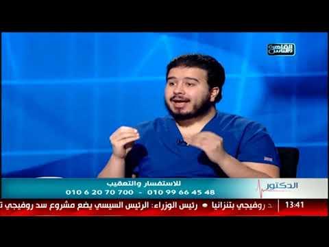 القاهرة والناس | الدكتور مع د/ أيمن رشوان الحلقة الكاملة 18 ديسمبر