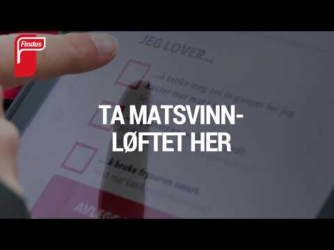 Matsvinnboksen - Lan Marie Nguyen Berg