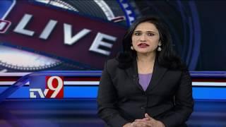 Kulbhushan Jadhav case : Pakistan loses face..