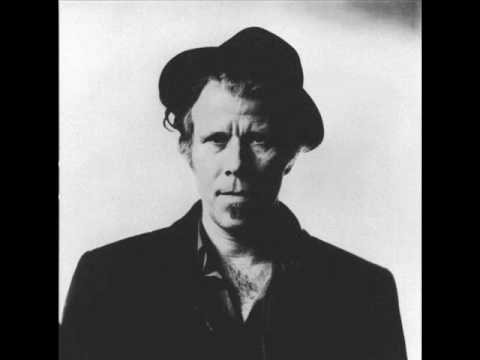 Baixar Tom Waits - All The World is Green with Lyric