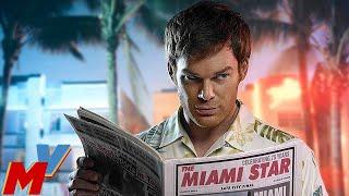 Who Else Is Coming Back In Dexter Return 2021
