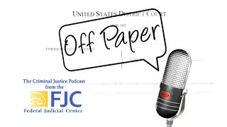 Off Paper – Episode 9: Neurodevelopment, Adversity, and Trauma: What Research Tells Us and Why