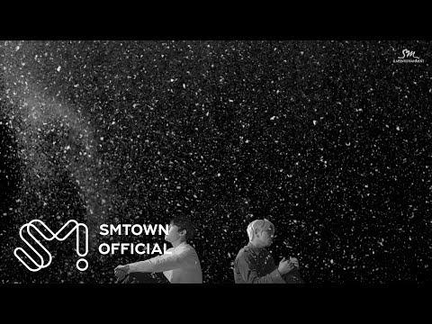 [STATION] 케이윌 X 백현 'The Day' MV
