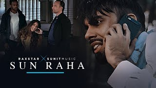 Sun Raha – Shreya Ghoshal Ft Raxstar