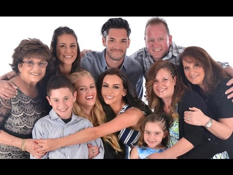 Family Cruise VLOG 2016 | Carli Bybel