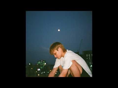 공기남(Airman) - Gloomy Star(feat.1ho,Chan)