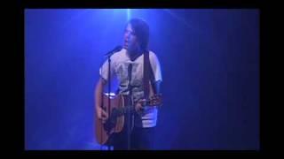 """Silverstein live  Chicago Nov '08 """"My Heroine"""" by TV6"""