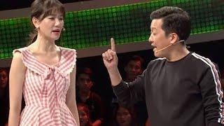 Hari Won bỏ dẫn chương trình vì bư'c xu'c với Trường Giang là sự thật ?- TIN TỨC 24H TV