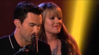 Love Song - Team Adam