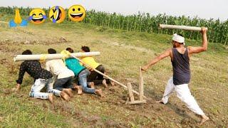 Amazing videos   Bindas Fun Joke  