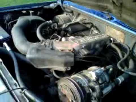 similiar l ford ranger engine keywords ford ranger 2 3 engine diagram water pump on 89 ford ranger 2 9