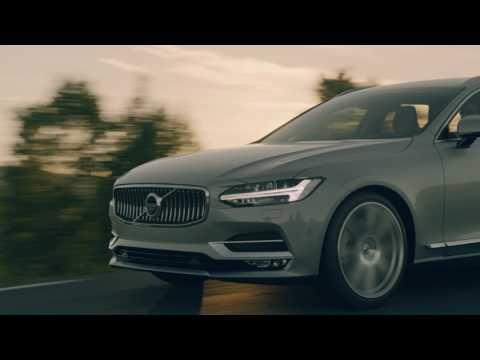 Volvo Sommardäck